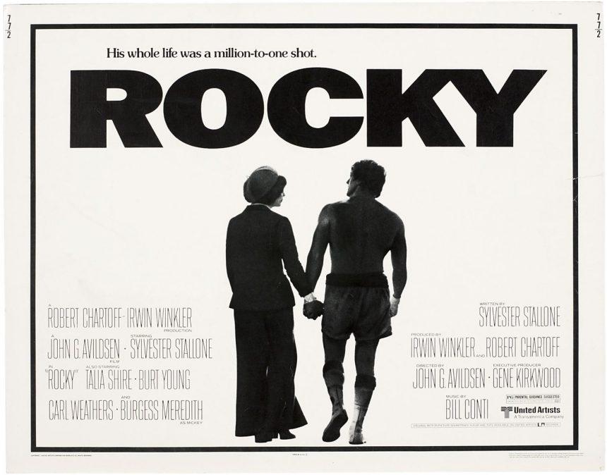 rocky-sylvester-stallone-personajes-7