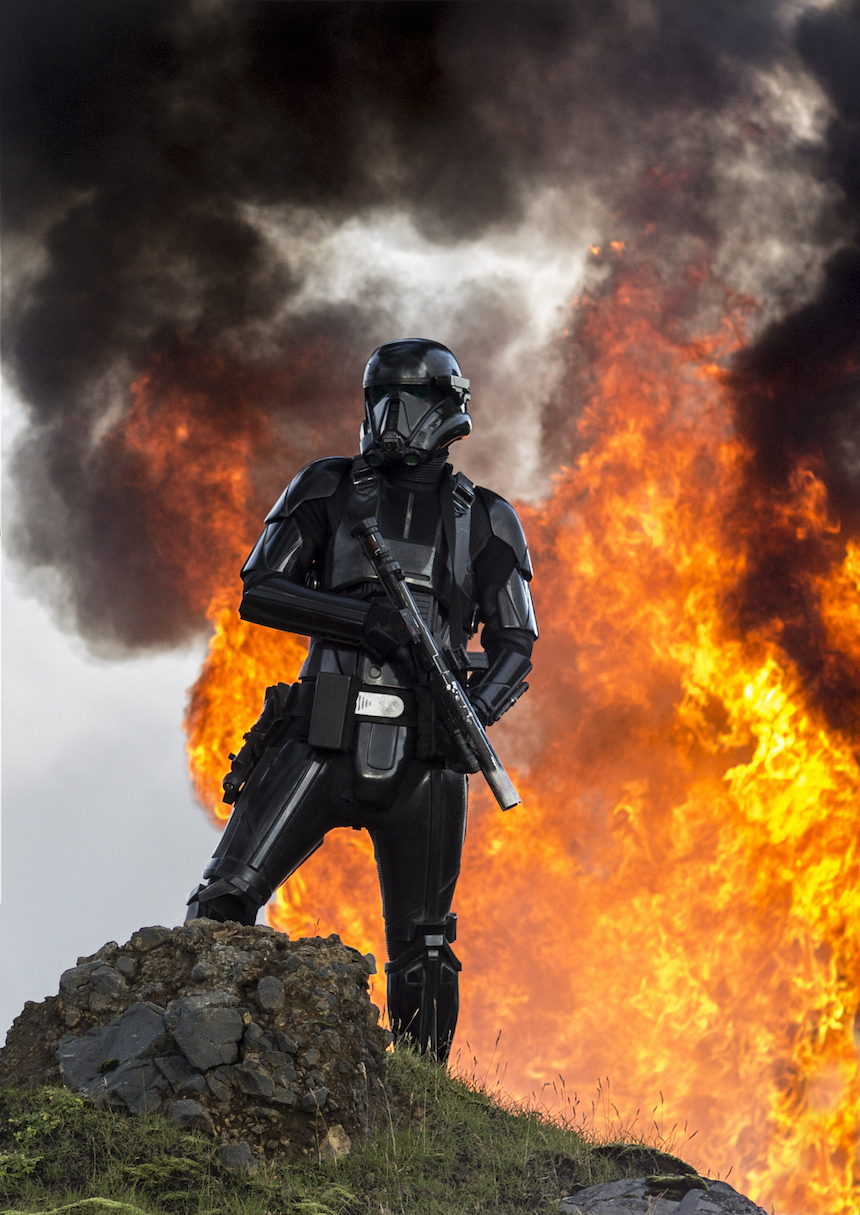 rogue-one-black-trooper