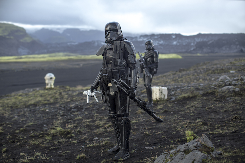 rogue-one-black-troopers-2