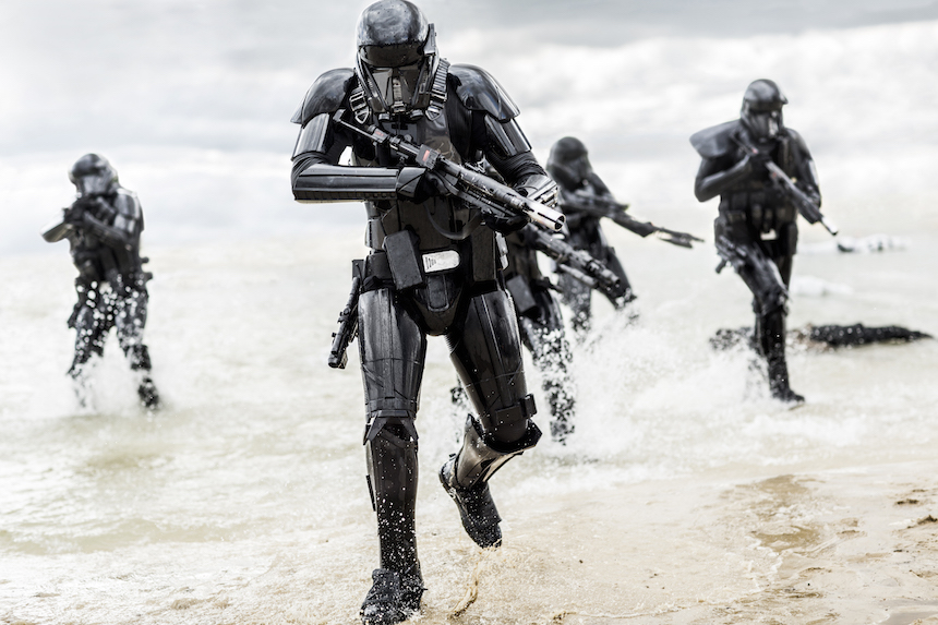 rogue-one-black-troopers