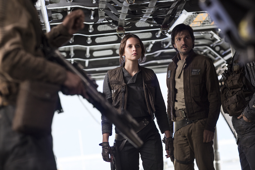 rogue-one-crew-2
