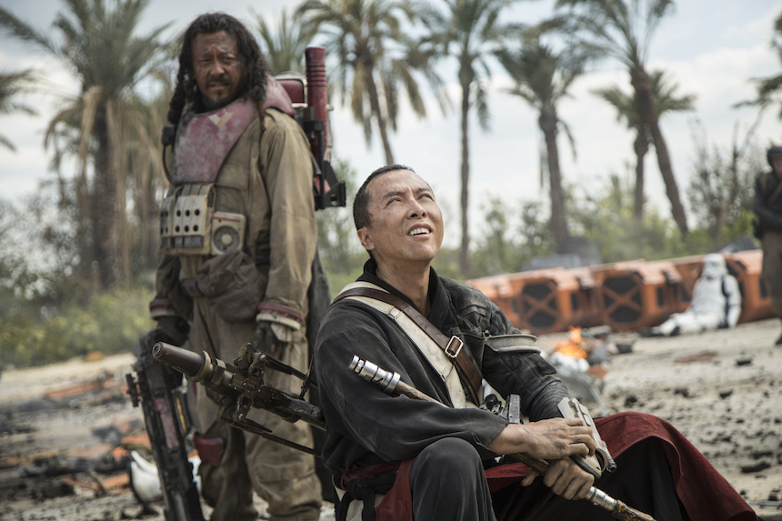 rogue-one-crew