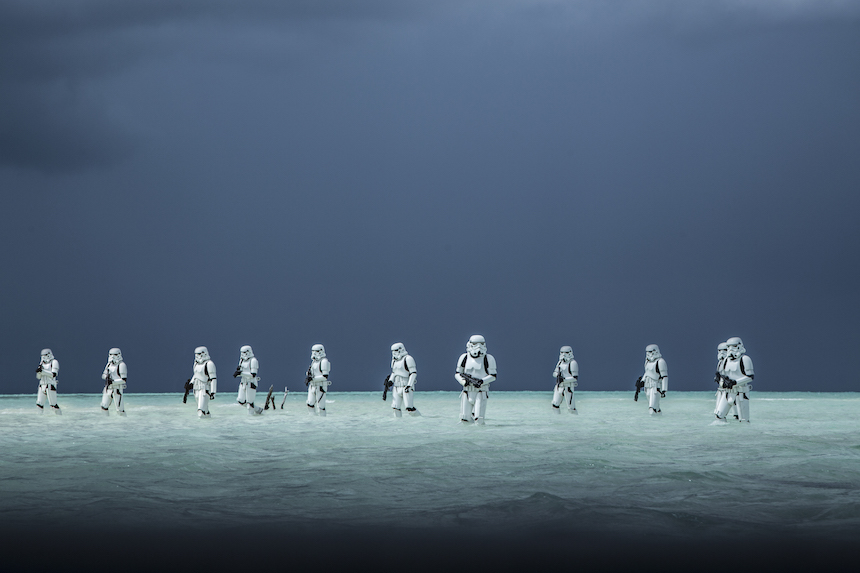 rogue-one-storm-troopers-2