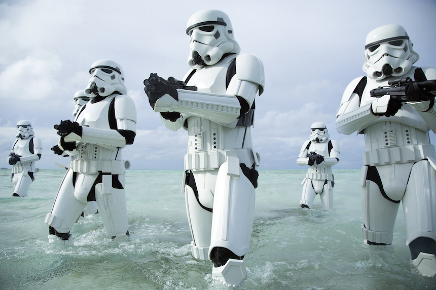rogue-one-storm-troopers