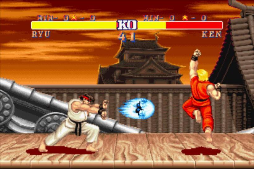 ryu-vs-ken-street-fighter-3