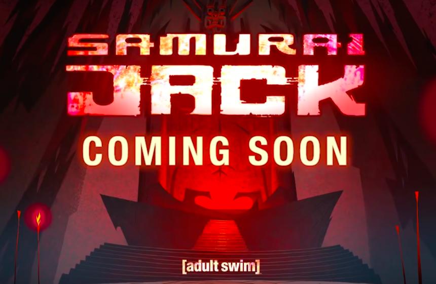 samurai-jack-1