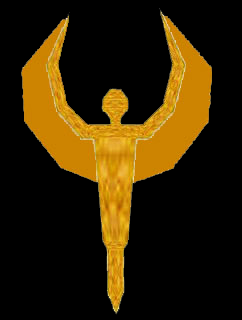 seraph-lara-croft-tomb-raider-18