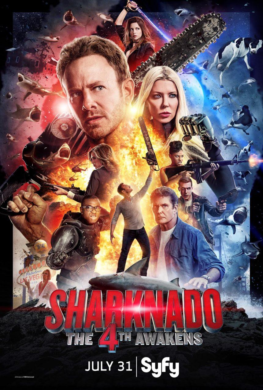 sharknado-4-1