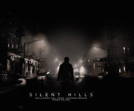 silente-hills-9