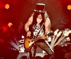 slash-guns-n-roses