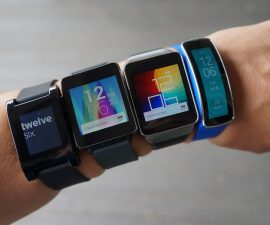 smartwatch-robo-contrasenas