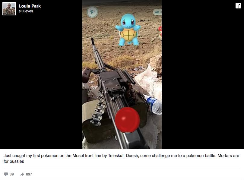 soldado-pokemon