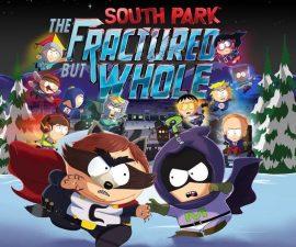 south-park-nuevo-videojuego