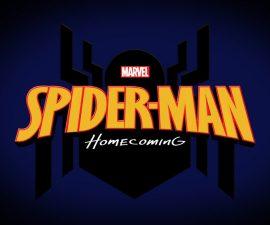 spiderman-homecoming-logo