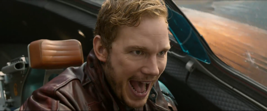 star-lord-guardians-of-the-galaxy-4