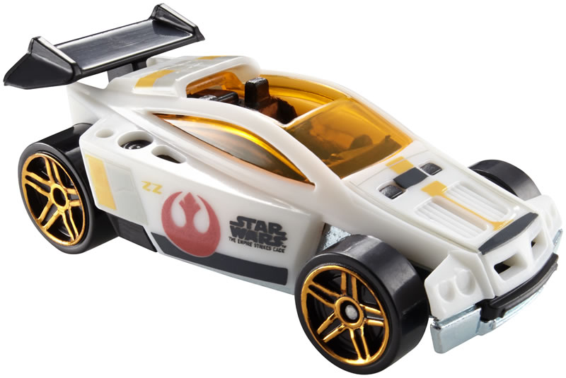 star-wars-hotwheels-1