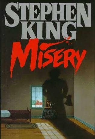 stephen-king-misery-libro