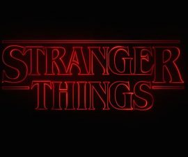 stranger-things-referencias-peliculas
