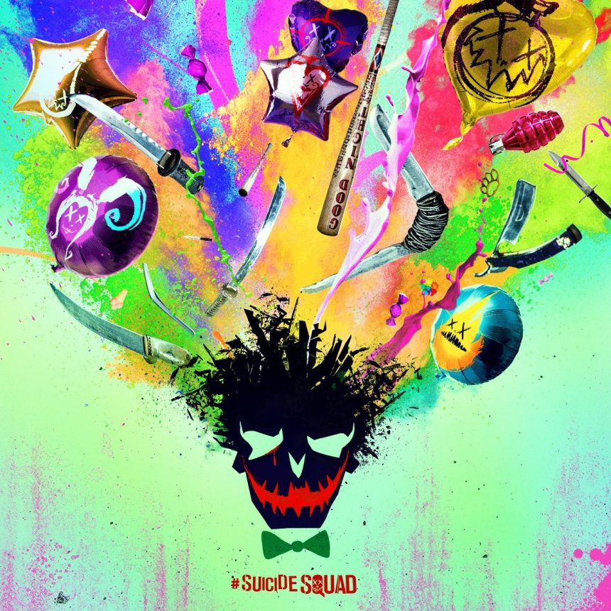 suicide-squad-poster-1