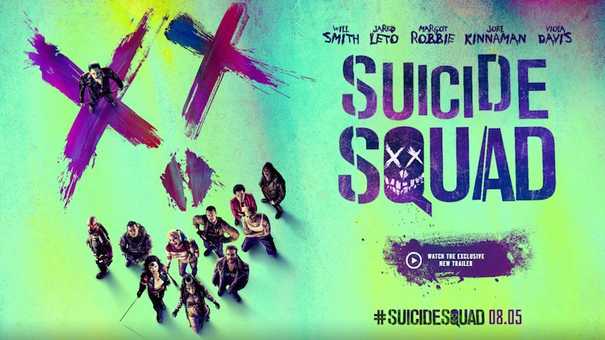 suicide_squad_fin_de_semana_1
