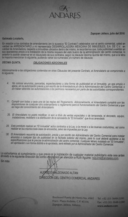 supuesto-contrato-plaza-andares