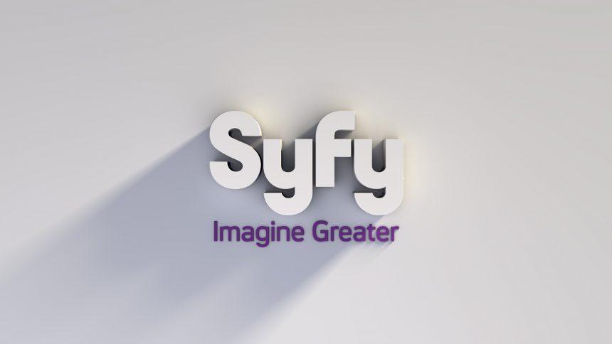 syfy-sharknado-4-1