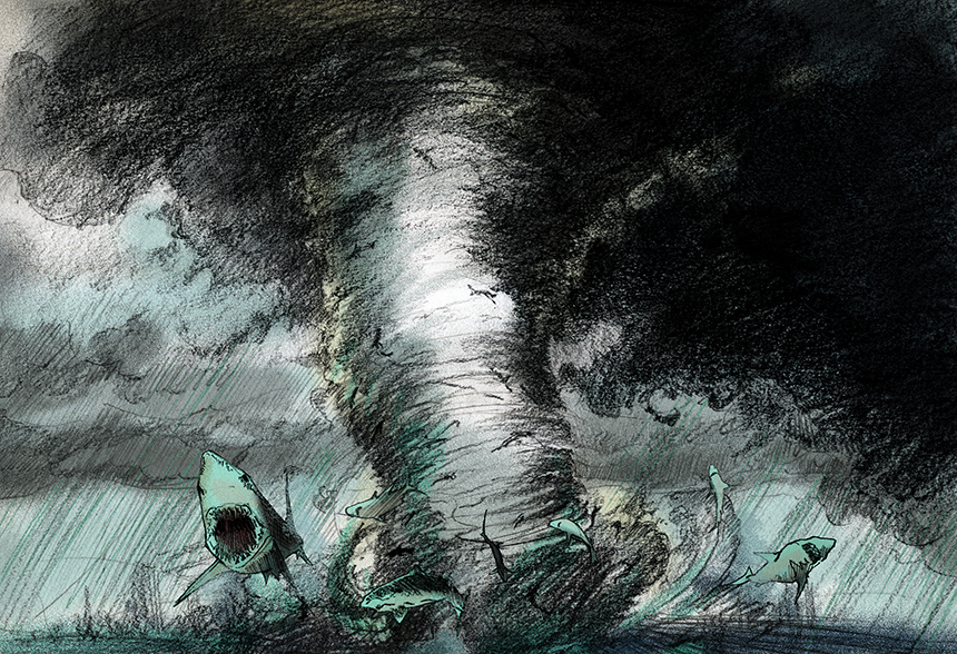 syfy-sharknado-4-3