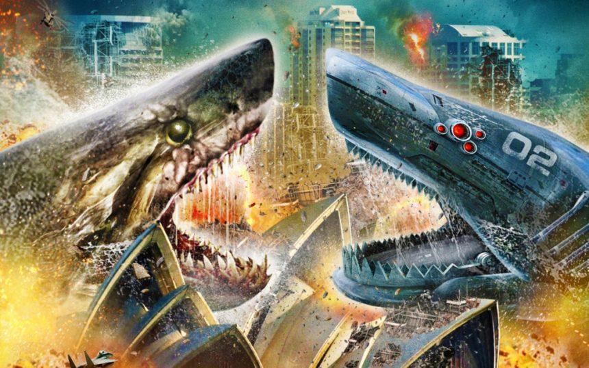 syfy-tiburones-sharknado-4-2