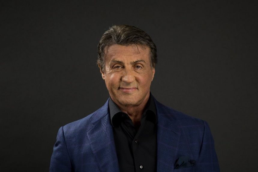 sylvester-stallone-personajes-1