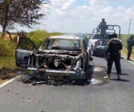 tamaulipas-marina-balean-presuntos-secuestradores