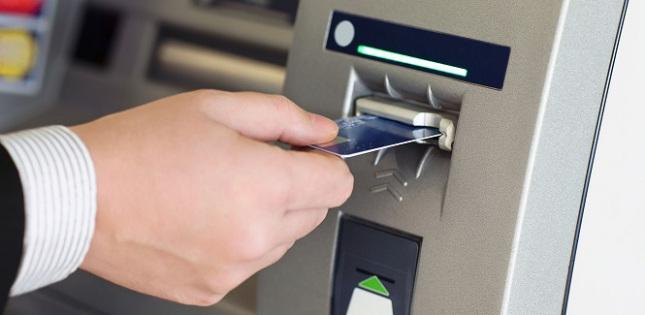 tarjeta-credito-cajero