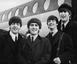 the-beatles-documental-destacada