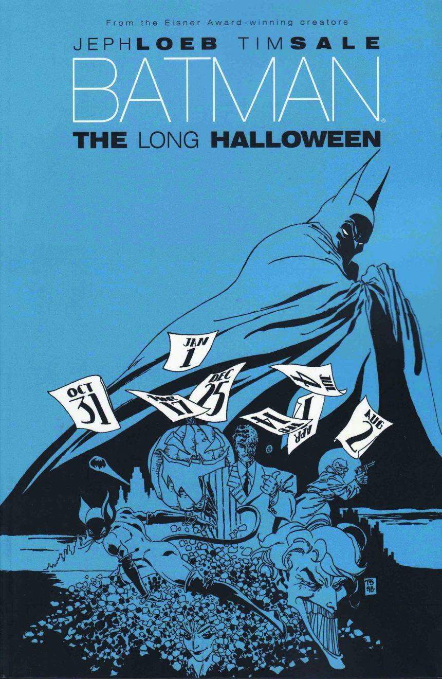 the-long-halloween-comic