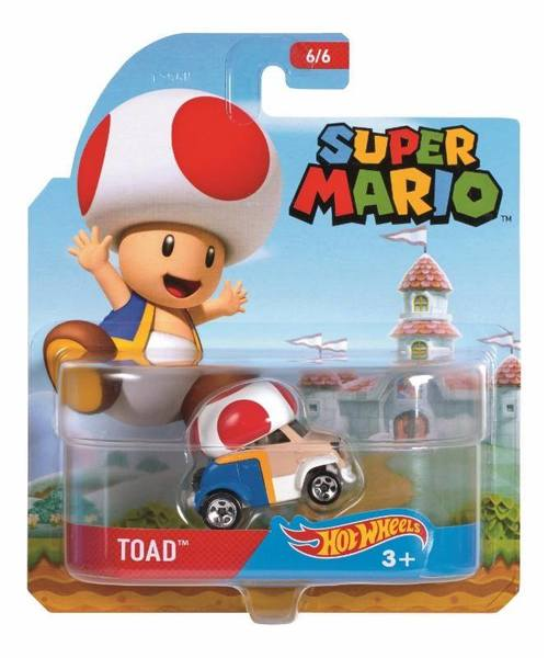 toad-hot-wheel