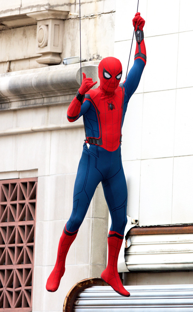 tom-holland-spiderman-homecoming-1