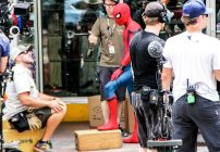 tom-holland-spiderman-homecoming-4