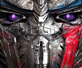 transformers-the-last-knight-3