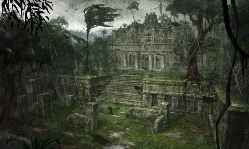 tumba-tomb-raider-7