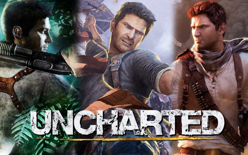 uncharted-lara-croft-tomb-raider-1