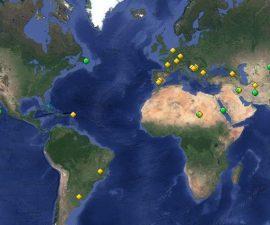 unesco-mapa-mundial-google-maps
