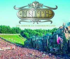 unite-the-mirror-tomorrowland-2