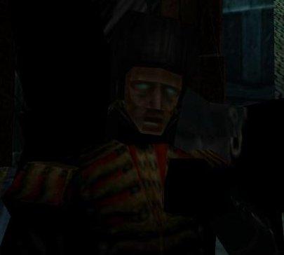 verdilet-lara-croft-tomb-raider-5
