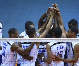 voleibolistas-cubanos-prision