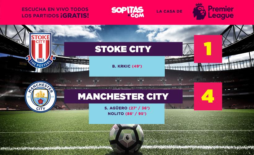 02-PremierS2-Marcador-Stoke-ManchesterC