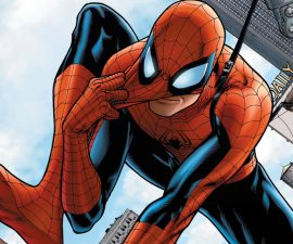 54-anos-de-spider-man-destacada