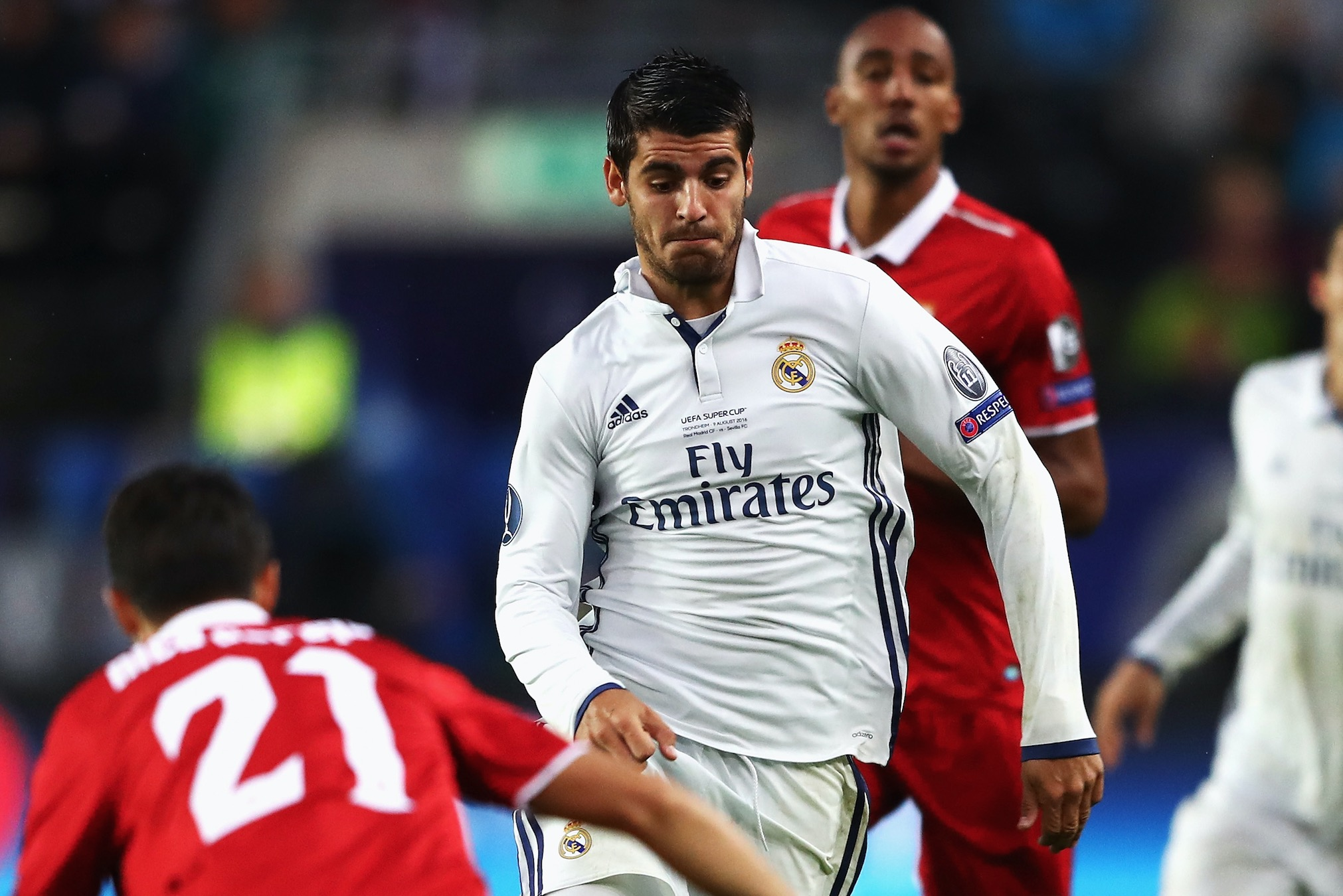Alvaro-Morata-Real-Madrid-Crop
