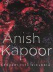 Anish-Kapoor-Arqueologia-Biologia-MUAC
