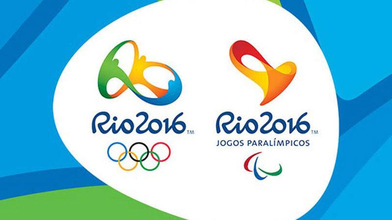 Aplicacion-Rio-2016