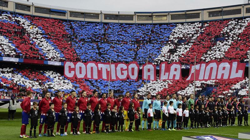 Atletico-de-Madrid-Bayern-Munich-Champions-League
