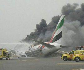 Avion-Emirates-Accidente-Dubai